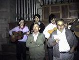 Los Rosarios-1989. Nuestro Padre Jesús 14