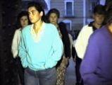 Los Rosarios-1989. Nuestro Padre Jesús 150