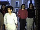 Los Rosarios-1989. Nuestro Padre Jesús 151