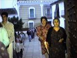 Los Rosarios-1989. Nuestro Padre Jesús 152