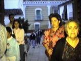 Los Rosarios-1989. Nuestro Padre Jesús 153