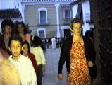 Los Rosarios-1989. Nuestro Padre Jesús 154
