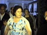 Los Rosarios-1989. Nuestro Padre Jesús 157