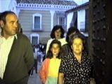Los Rosarios-1989. Nuestro Padre Jesús 161