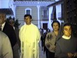 Los Rosarios-1989. Nuestro Padre Jesús 164