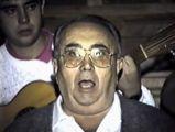 Los Rosarios-1989. Nuestro Padre Jesús 16