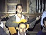 Los Rosarios-1989. Nuestro Padre Jesús 17