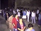Los Rosarios-1989. Nuestro Padre Jesús 27