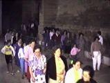 Los Rosarios-1989. Nuestro Padre Jesús 29