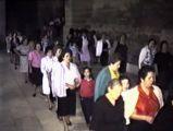Los Rosarios-1989. Nuestro Padre Jesús 33