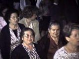 Los Rosarios-1989. Nuestro Padre Jesús 34