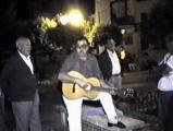 Los Rosarios-1989. Nuestro Padre Jesús 3