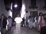 Los Rosarios-1989. Nuestro Padre Jesús 43