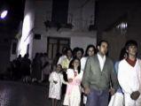 Los Rosarios-1989. Nuestro Padre Jesús 49