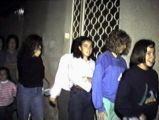 Los Rosarios-1989. Nuestro Padre Jesús 51