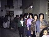 Los Rosarios-1989. Nuestro Padre Jesús 52