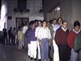 Los Rosarios-1989. Nuestro Padre Jesús 54