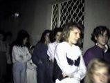 Los Rosarios-1989. Nuestro Padre Jesús 58