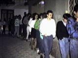 Los Rosarios-1989. Nuestro Padre Jesús 61
