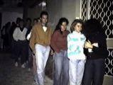 Los Rosarios-1989. Nuestro Padre Jesús 63