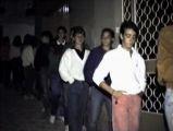 Los Rosarios-1989. Nuestro Padre Jesús 64