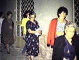 Los Rosarios-1989. Nuestro Padre Jesús 69