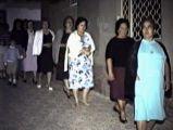 Los Rosarios-1989. Nuestro Padre Jesús 70
