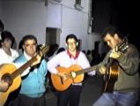 Los Rosarios-1989. Nuestro Padre Jesús 77
