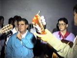 Los Rosarios-1989. Nuestro Padre Jesús 78