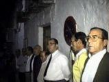Los Rosarios-1989. Nuestro Padre Jesús 81