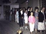Los Rosarios-1989. Nuestro Padre Jesús 88
