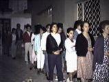 Los Rosarios-1989. Nuestro Padre Jesús 89