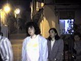 Los Rosarios-1989. Nuestro Padre Jesús 90