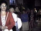 Los Rosarios-1989. Nuestro Padre Jesús 95