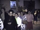 Los Rosarios-1989. Nuestro Padre Jesús 97