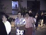 Los Rosarios-1989. Nuestro Padre Jesús 98