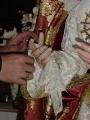 Lunes Santo 2003 17