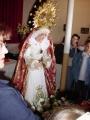 Lunes Santo 2003 1