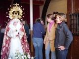 Lunes Santo 2003 21