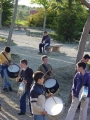Lunes Santo 2003 24