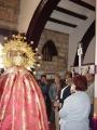 Lunes Santo 2003 2
