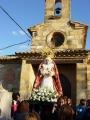 Lunes Santo 2003 35