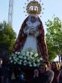 Lunes Santo 2003 42