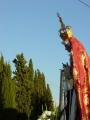 Lunes Santo 2003 47
