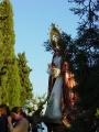 Lunes Santo 2003 48