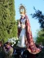Lunes Santo 2003 49