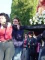 Lunes Santo 2003 59