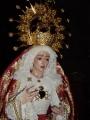 Lunes Santo 2003 73