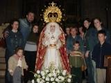 Lunes Santo 2003 74