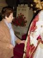 Lunes Santo 2003 77